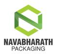 Navabharathpackaging