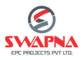 swapnaProjects